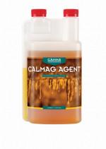 Wapń i magnez Calmag Agent Canna 1l
