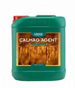 Wapń i magnez Calmag Agent Canna 5l