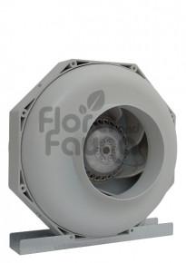 WENTYLATOR PROMIENIOWY, CAN-FAN, fi-125mm, 370m3/h