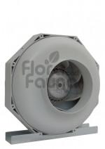 WENTYLATOR PROMIENIOWY, CAN-FAN, fi-160mm, 460m3/h