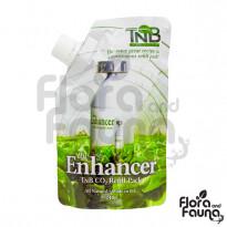Wkład do Enhancer Co2 TNB Naturals - 240g