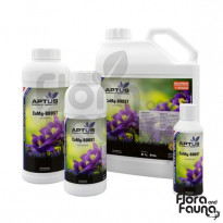 Wspomaganie roślin - CaMg-Boost - wapń magnez 1L