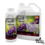 Wspomaganie roślin - Fulvic-Blast - kwas fulwowy 1L