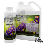 Wspomaganie roślin - Humic-Blast - zdrowe podłoże 1L