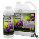 Wspomaganie roślin - Humic-Blast - zdrowe podłoże 250ml