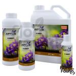 Wspomaganie roślin - K-Boost stymulator kwitnienia i owocowania 50ml