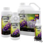 Wspomaganie roślin - P-Boost fosfor wypełniacz kwitnienia 1L