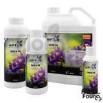 Wspomaganie roślin - Super-PK - wypełniacz kwitnienia 0,5L