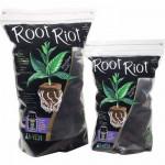 Wymienne kostki Root Riot 100 szt