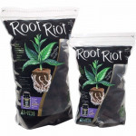 Wymienne kostki Root Riot 50 szt