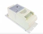ZASILACZ ELEKTRO-MAGNETYCZNY DO LAMP HPS i MH, 400W, GIB CONTROL GEAR