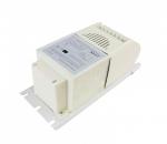 ZASILACZ ELEKTRO-MAGNETYCZNY DO LAMP HPS i MH, 600W, GIB CONTROL GEAR