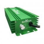 ZASILACZ ELEKTRONICZNY AIRONTEK DO LAMP HPS i MH 600W -  Z REGULACJĄ: 250W,400W,600W,660W (SUPER LUM