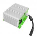 Zasilacz elektroniczny CMH Lumii Solar 315W