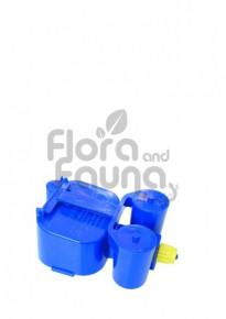 ZAWÓR WODY AQUAVALVE (utrzymuje stały poziom wody w podstawce), AutoPot