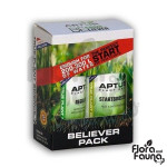 Zestaw - Beliver Pack uniwersalny