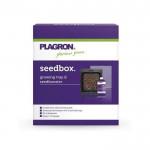 Zestaw do kiełkowania Plagron Seedbox