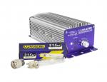 Zestaw Lumatek 315W CMH (zasilacz + lampa + adapter)