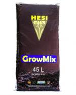 ZIEMIA KWIATOWA, HESI GROWMIX 45L