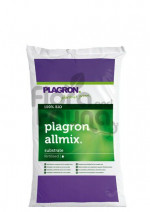 ZIEMIA KWIATOWA PLAGRON ALL-MIX 50L